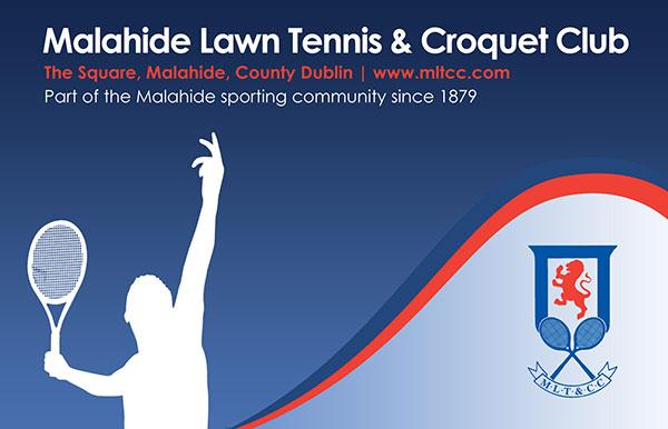http://www.smartclubsolutions.com/img/assets/Malahide-Lawn-Tennis-Club-Smart-Card.jpg