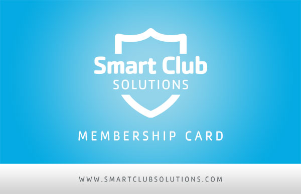 Rosslare Golf Club – Club Card Design